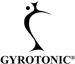 GYROTONIC®のトレードマーク