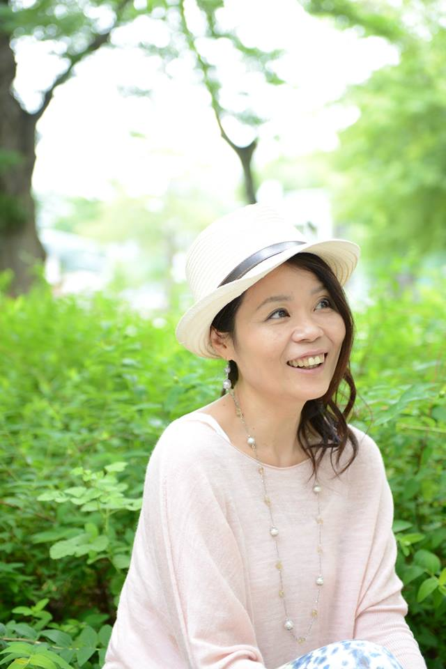 松坂美沙プロフィール
