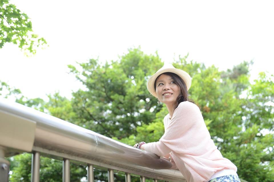 スピリチュアル安寿 松坂美沙