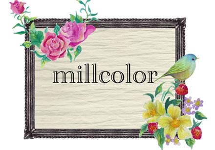 millcolor